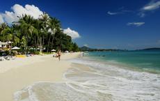 chaweng beach 230