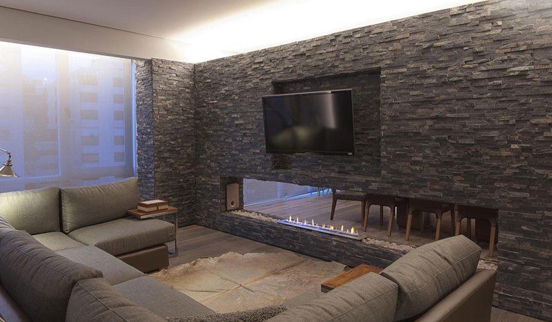 Interior Design Ideas Koh Samui Property